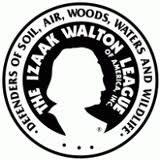 Izaak Walton League of America