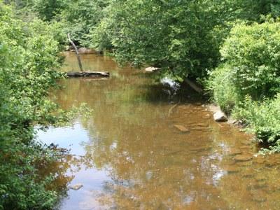 Photo 1 of Casselman River, MD