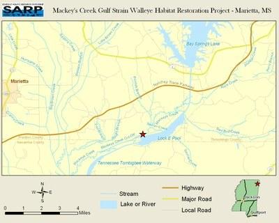 Mackeys_Creek_map.jpg