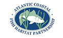 Atlantic Coastal Fish Habitat Partnership