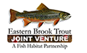 Eastern Brook Trout Joint Venture